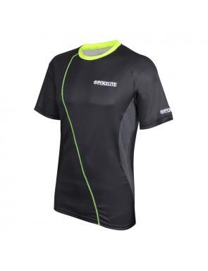 Koszulka PixElite do biegania męska