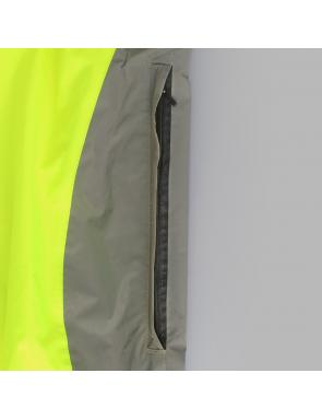 Plecak Nightrider duży