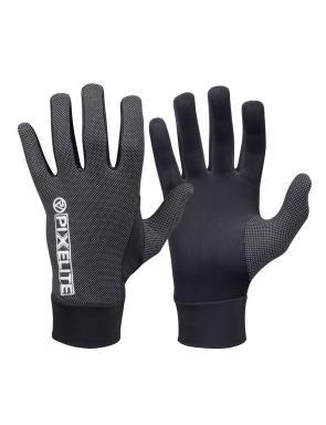 Rękawice PixElite do biegania