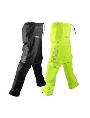 Spodnie wodoszczelne Nightrider damskie